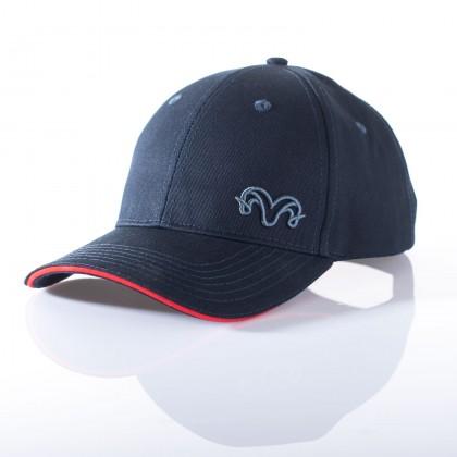 TORSBERG SPORT Cap Style 1