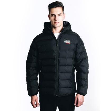 Daneborg Jacket