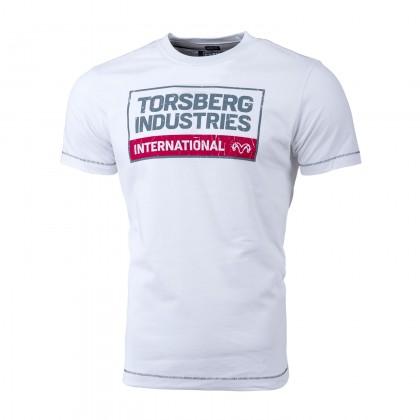 Industries T-Shirt