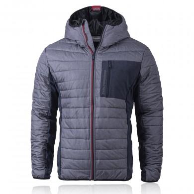 XT4000 Jacket