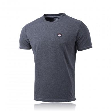 Nyborg T-Shirt