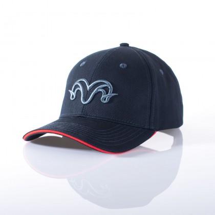 TORSBERG SPORT Cap Style 2