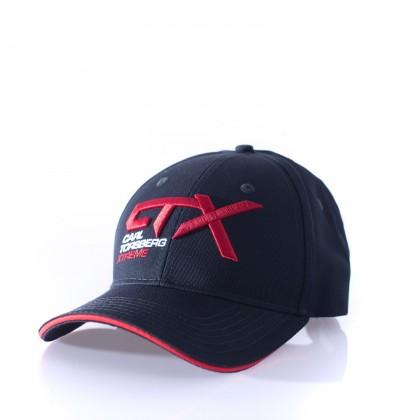 TORSBERG Cap CTX