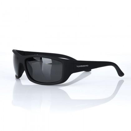 Offshore Sonnenbrille