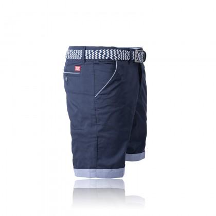 Sandhamn Chino Shorts