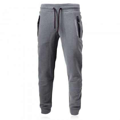 grey-melange