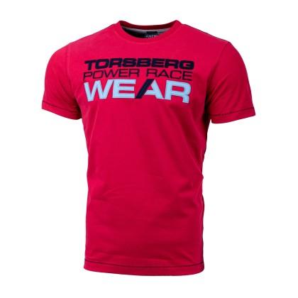 Power Race II T-Shirt