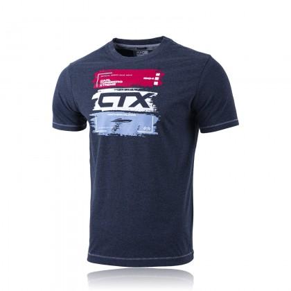 CTX146 T-Shirt