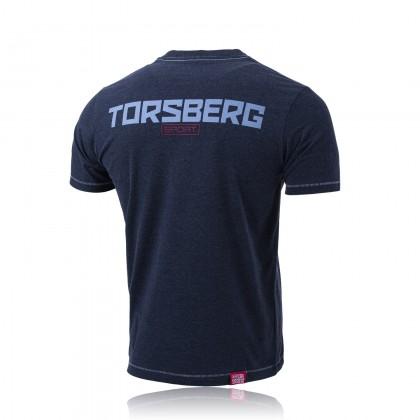 Karlsborg T-Shirt