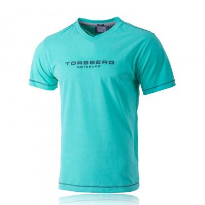 Gøteborg V T-Shirt bermuda