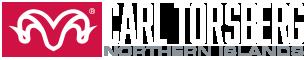 CARL TORSBERG® Online Shop