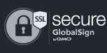 Sicher durch SSL